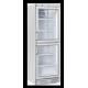 Réfrigérateur TMG 390 de 350 L