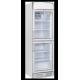 Réfrigérateur TMG 390C de 350 L