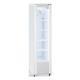 Réfrigérateur RC 300WM de 300 L