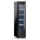 Réfrigérateur RC 300BM de 300 L