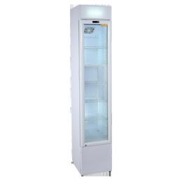 Réfrigérateur DC 105W de 105 L