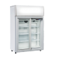 Réfrigérateur DC 85S de 85 L