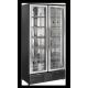 Réfrigérateur DC 728 de 458 L