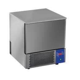 Cellule de refroidissement BFC3 mixte 3 Niveaux GN1/1