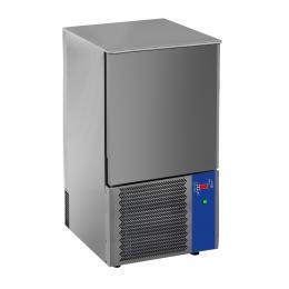 Cellule de refroidissement BFC10 mixte 10 Niveaux GN1/1