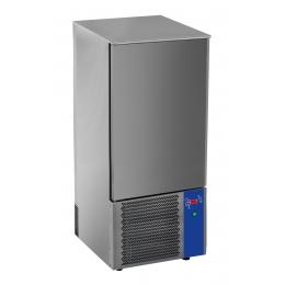 Cellule de refroidissement BFC15 mixte 15 Niveaux GN1/1