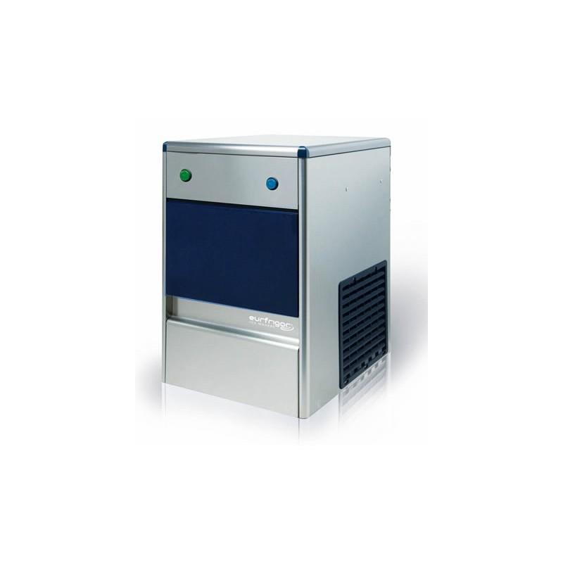 machine gla ons creux 27kg 812 59 ht colddistribution. Black Bedroom Furniture Sets. Home Design Ideas