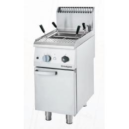 Cuiseur à pâtes à gaz