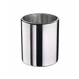 Bac inox 7,5 L
