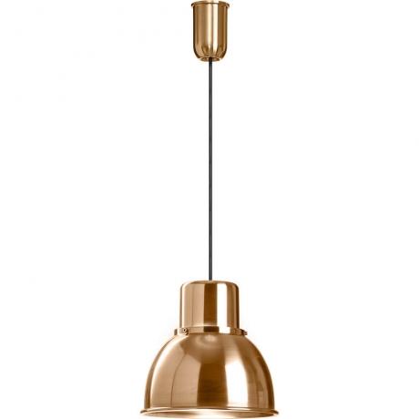 Mini lampe chauffante Reflex