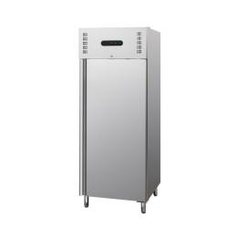 Armoire de réfrigération 537 à 589 L