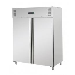 Armoire de réfrigération 1311 L