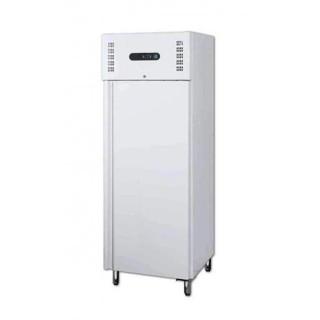 Armoire de réfrigération 376 L