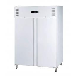 Armoire de réfrigération 770 L