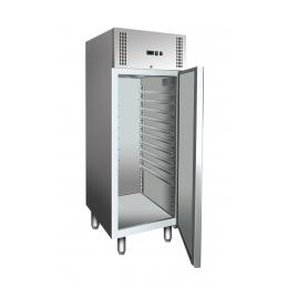 Armoire de réfrigération et de congélation 900 L