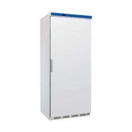 Armoire de réfrigération et congélation 620 L