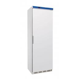 Armoire de réfrigération et congélation 360 L