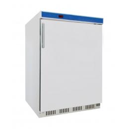 Armoire de réfrigération et congélation 200 L