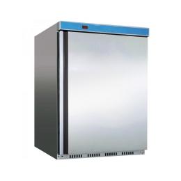 Armoire de réfrigération et de congélation 130 L