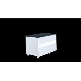 Comptoir de caisse Lada Gastroline