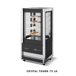 Vitrine Cristal Tower 93 LH