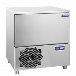 Cellule de refroidissement et congélation E5