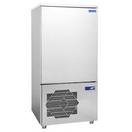 Cellule de refroidissement et congélation E10