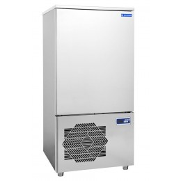 Cellule de refroidissement et congélation E15