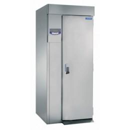 Cellule de refroidissement et congélation E200
