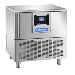 Cellule de refroidissement SQX5.20