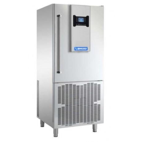Cellule de refroidissement et surgelateur SQX14.5