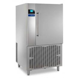 Cellule de refroidissement SQXW 12.50