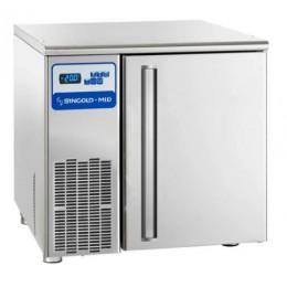 Cellule de refroidissement MXT5.12