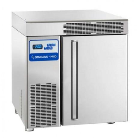 Cellule de refroidissement encastrable MXT5.12
