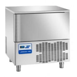 Cellule de refroidissement SX5.15