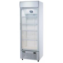 Armoire à boisson ECC-620