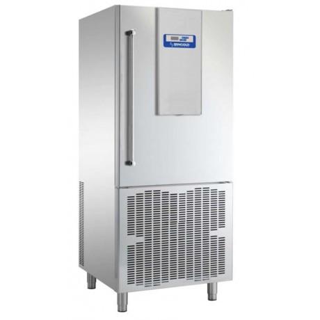 Cellule de refroidissement MXT14.40
