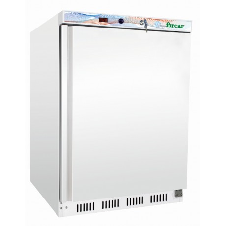 Armoire froide ER200