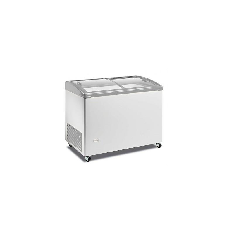 Congélateur à glace sile 500