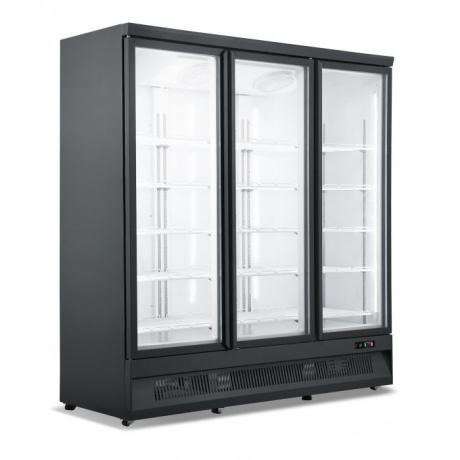 Armoire refrigeree