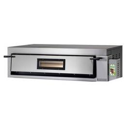 Four à pizza électrique numérique FMD4