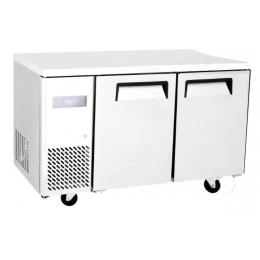 Table négative compacte – L 1200 mm 270 L