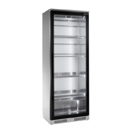 Armoire pour charcuteries / fromages SF5/121