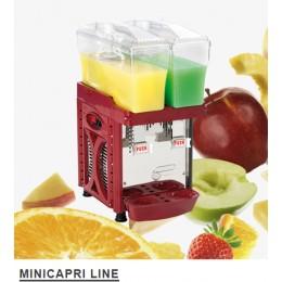 Distributeur à boisson 1-5 Litres