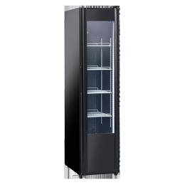 Réfrigérateur RC 300B de 300 L