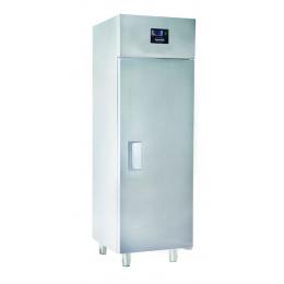 Armoire réfrigérée en inox 400 L