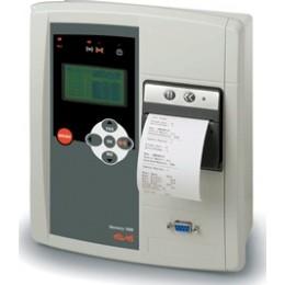 Enregistreur de température