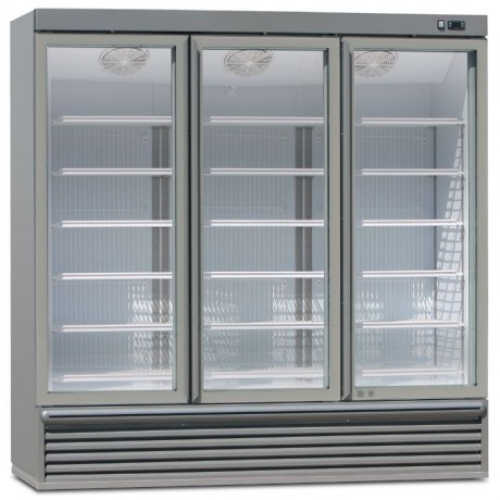 Congelateur Eis 165 3 portes