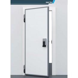 Porte Chambre Froide Pivotante 540TN
