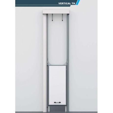 Porte Guillotine TN Chambre Froide : 0,00 € HT - Colddistribution®